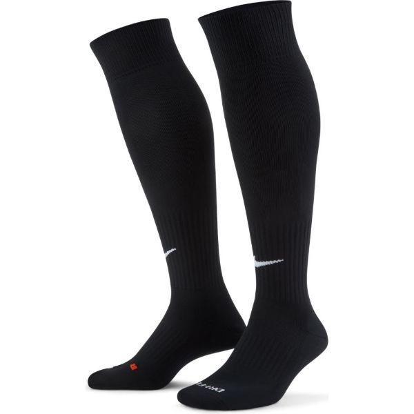 Meião Nike Classic Football Dri-fit  - Ferron Sport