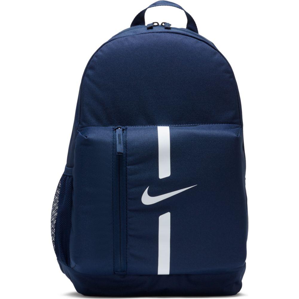Mochila Nike Academy Team Infantil  - Ferron Sport