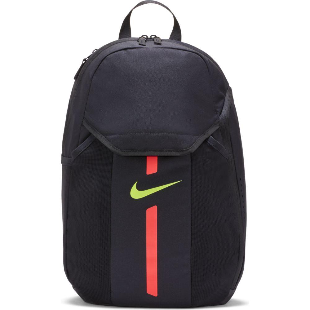 Mochila Nike Academy Team Unissex  - Ferron Sport