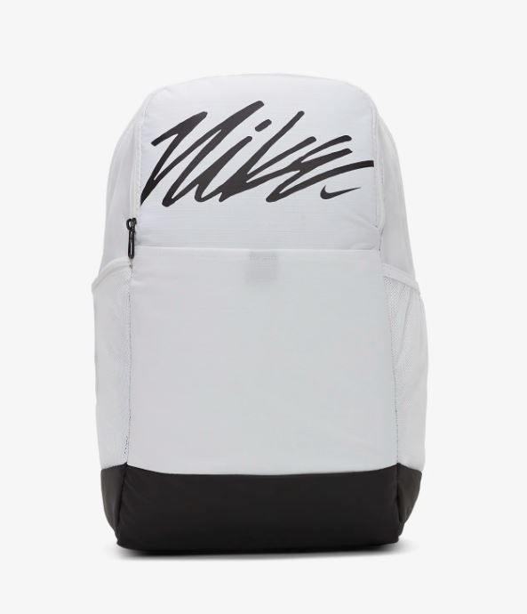 Mochila Nike Brasilia  - Ferron Sport
