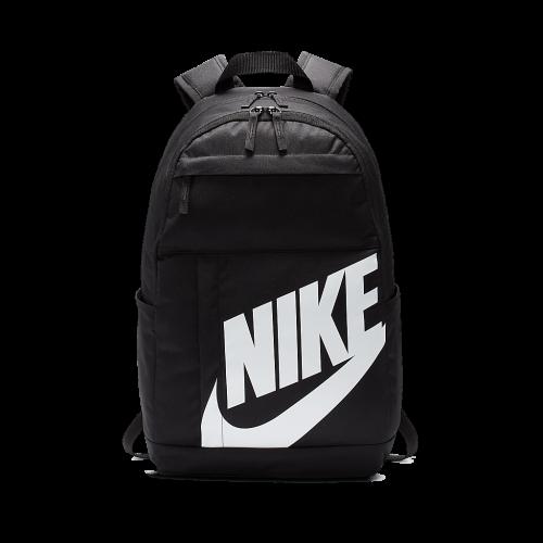 Mochila Nike Elemental 2.0  - Ferron Sport