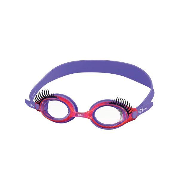 Óculos de Natação Speedo Charming  - Ferron Sport