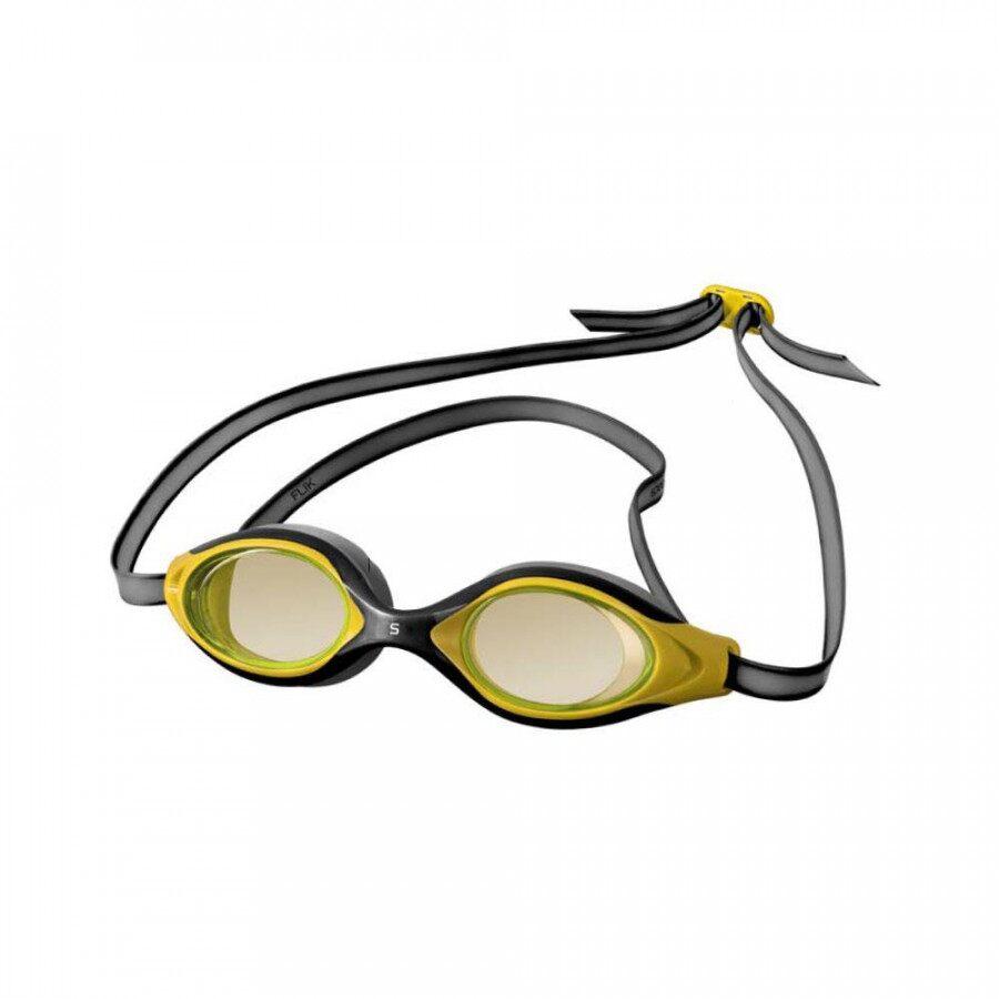 Óculos de Natação Speedo Flik   - Ferron Sport