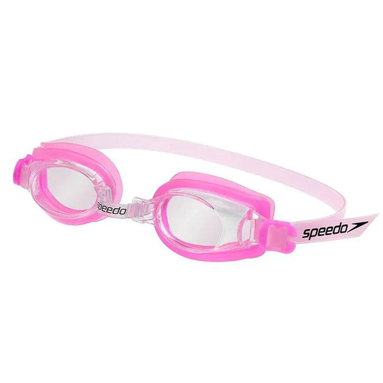 Óculos de Natação Speedo JR Captain - Infantil  - Ferron Sport