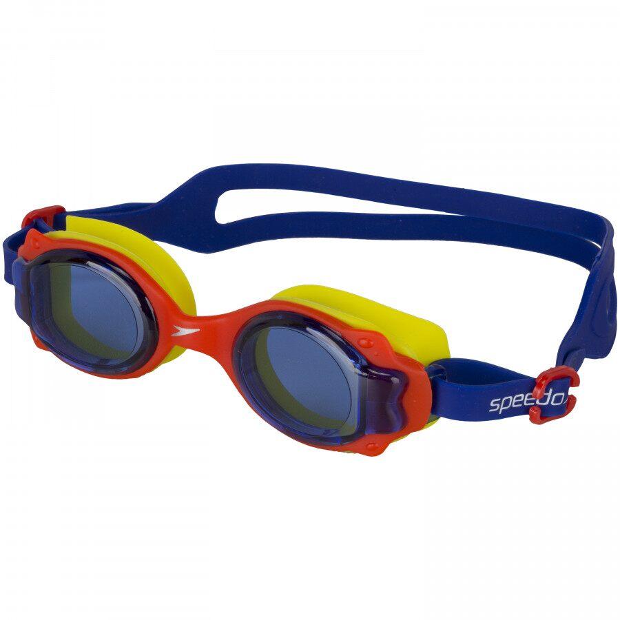 Óculos de Natação Speedo Lappy Infantil  - Ferron Sport