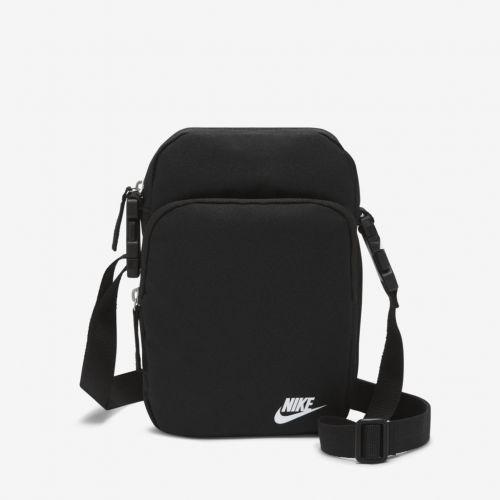 Pochete Nike Heritage Crossbody Unissex  - Ferron Sport
