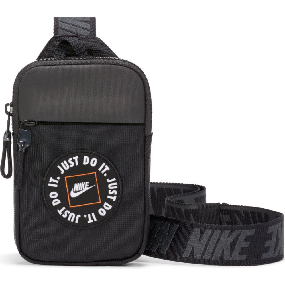 Pochete Nike Sportswear Essentials  - Ferron Sport
