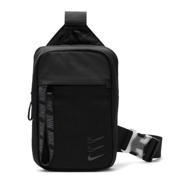 Pochete Nike Sportswear Essentials Hip Pack  - Ferron Sport