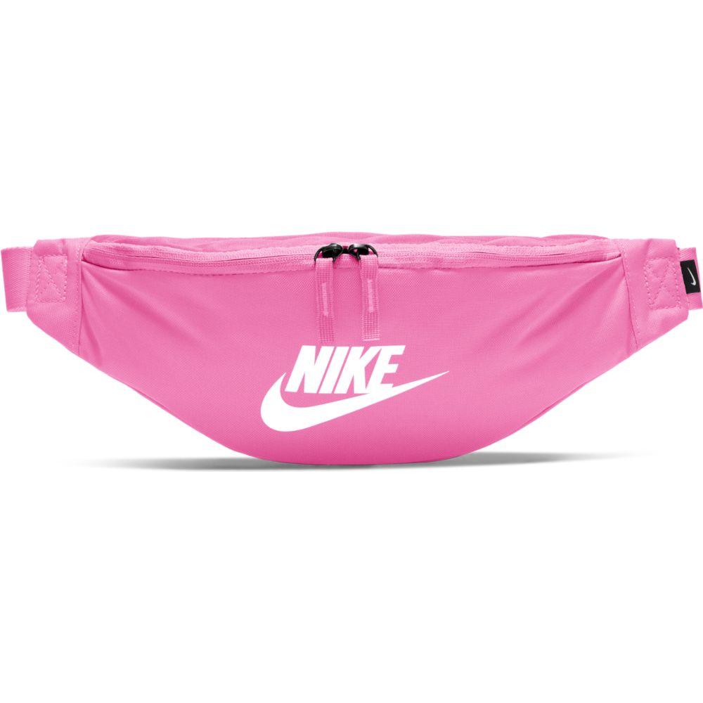 Pochete Nike Sportswear Heritage  - Ferron Sport