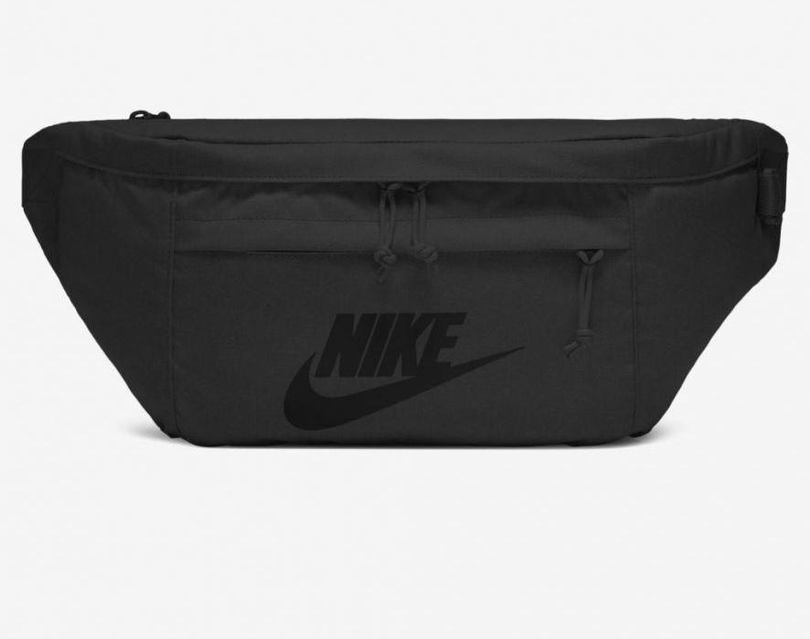 Pochete Nike Tech Transversal  - Ferron Sport
