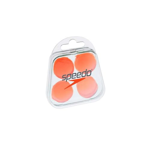 Protetor de ouvido Speedo Soft Earplug  - Ferron Sport