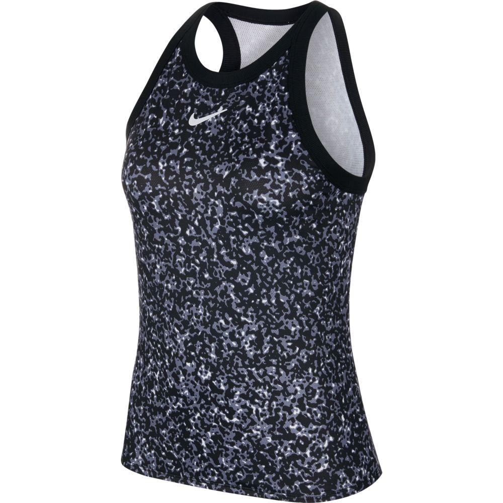 Regata NikeCourt Dri-FIT Feminina  - Ferron Sport