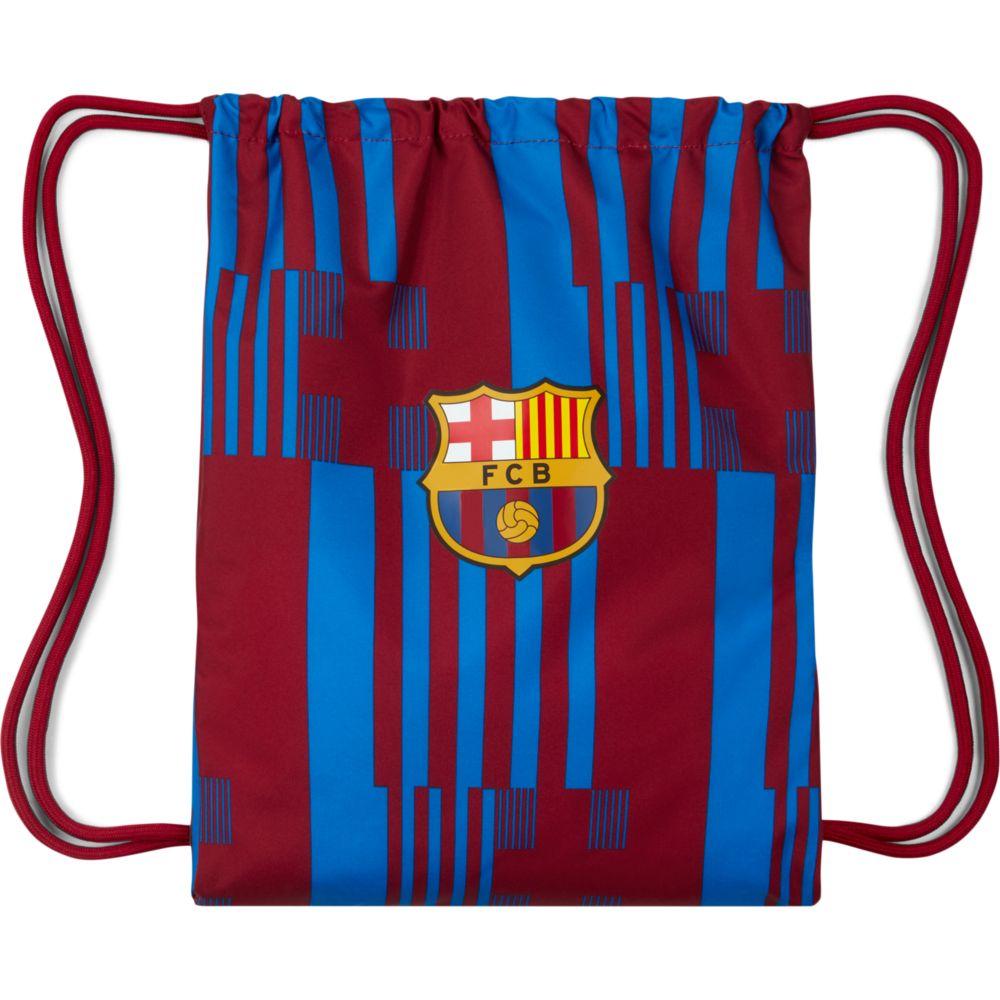 Sacola Nike Barcelona Stadium  - Ferron Sport