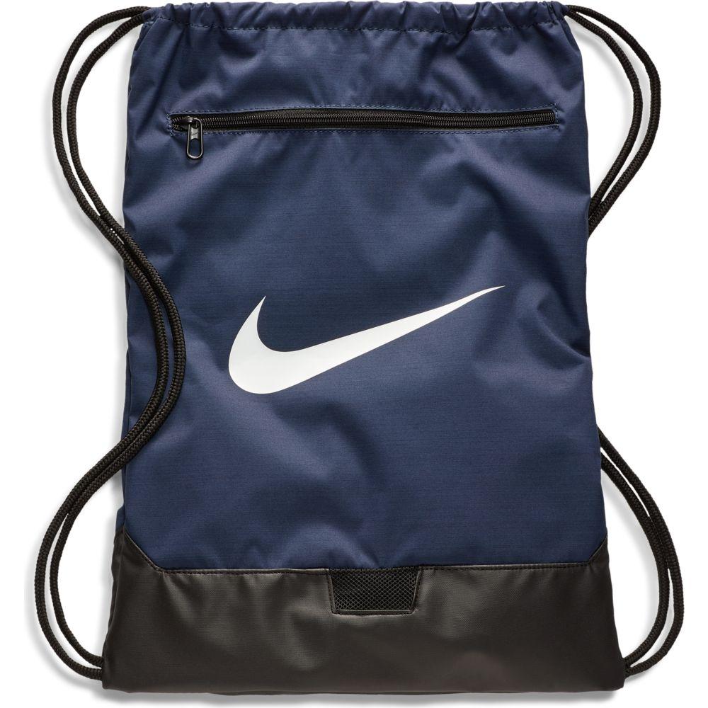 Sacola Nike Brasilia 9.0   - Ferron Sport