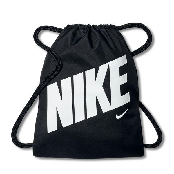 Sacola Nike Graphic Infantil  - Ferron Sport