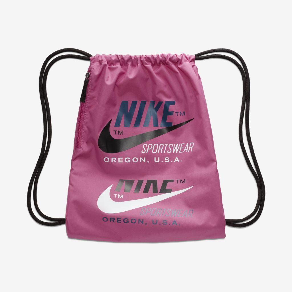 Sacola Nike Heritage 2.0  - Ferron Sport