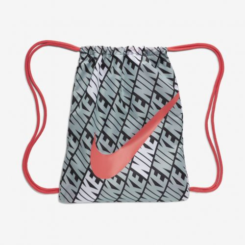 Sacola Nike Infantil  - Ferron Sport