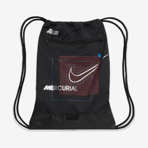 Sacola Nike Mercurial  - Ferron Sport