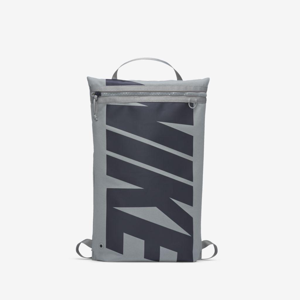 Sacola Nike Utility  - Ferron Sport