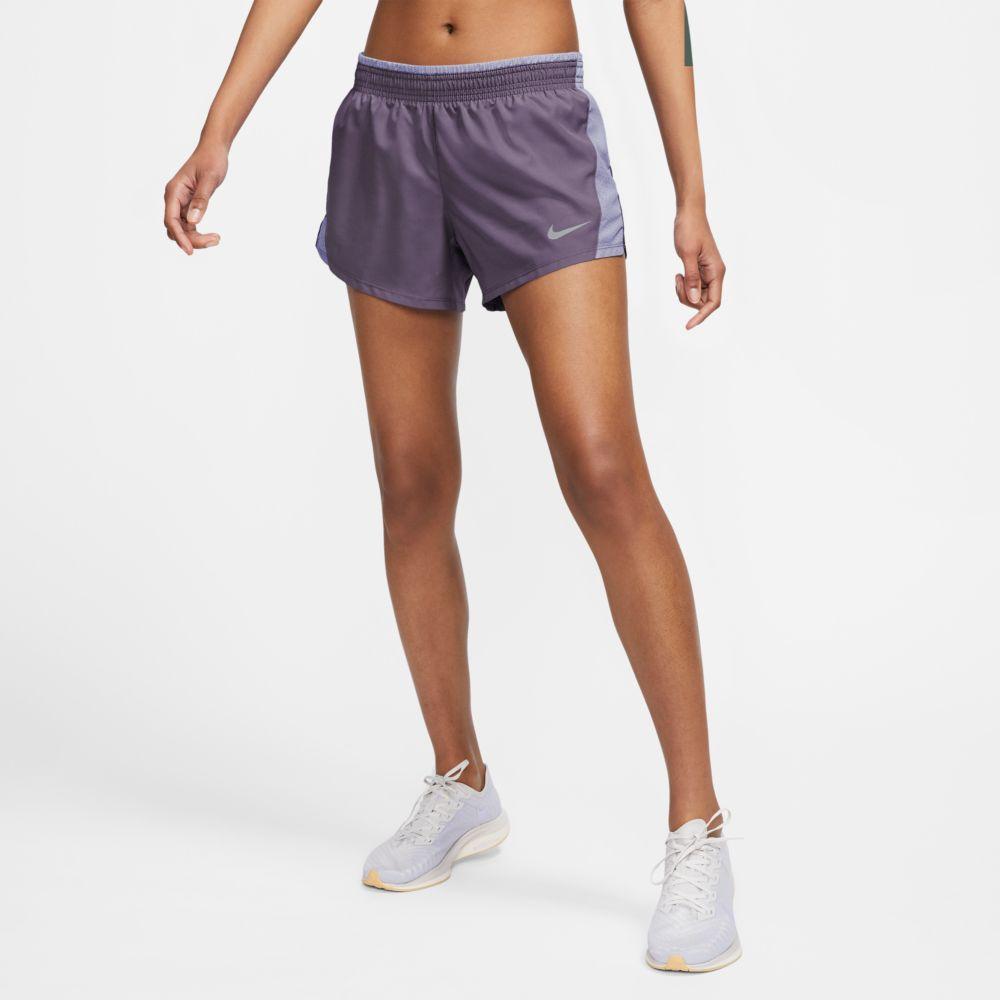 Shorts Nike 10k Feminino  - Ferron Sport