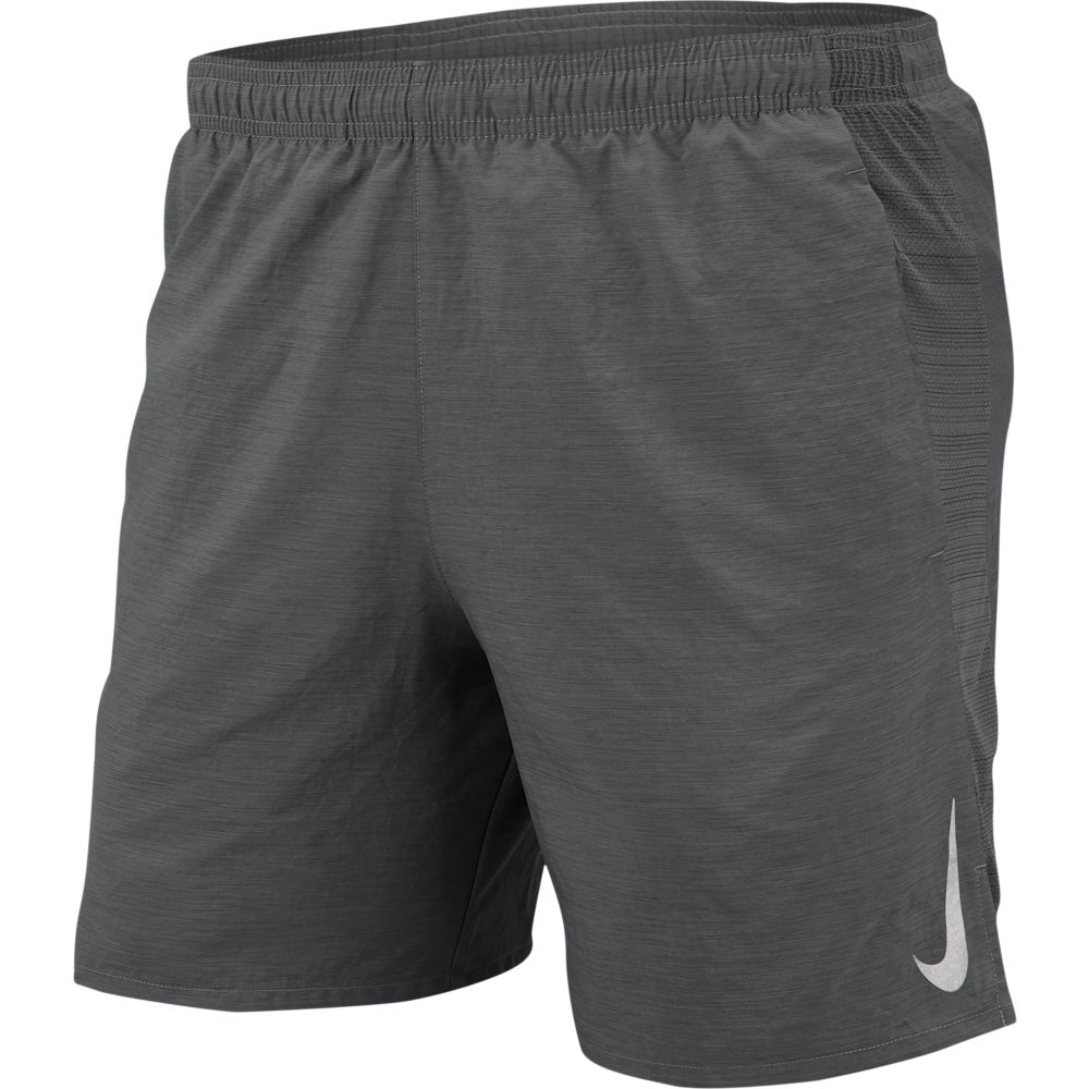 Shorts Nike Challenger 7