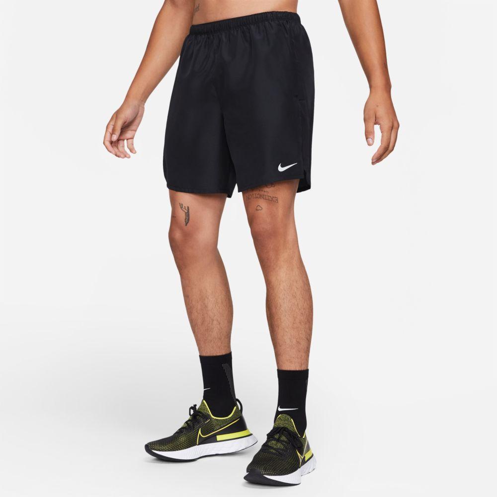 Shorts Nike Challenger Masculino  - Ferron Sport