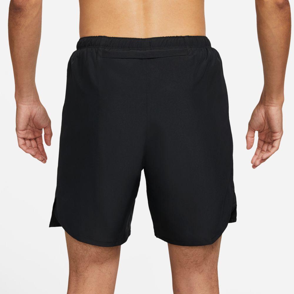 Shorts Nike Df Challenger 7 2in1 Masculino  - Ferron Sport