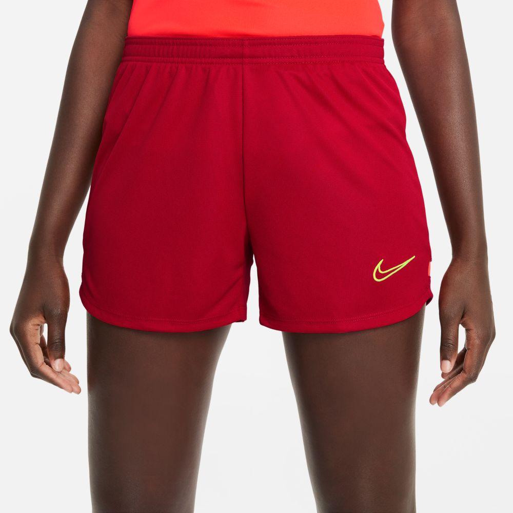 Shorts Nike Dri-fit Academy Feminino  - Ferron Sport