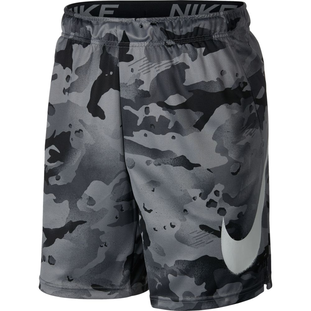 Shorts Nike Dri-FIT Masculino  - Ferron Sport