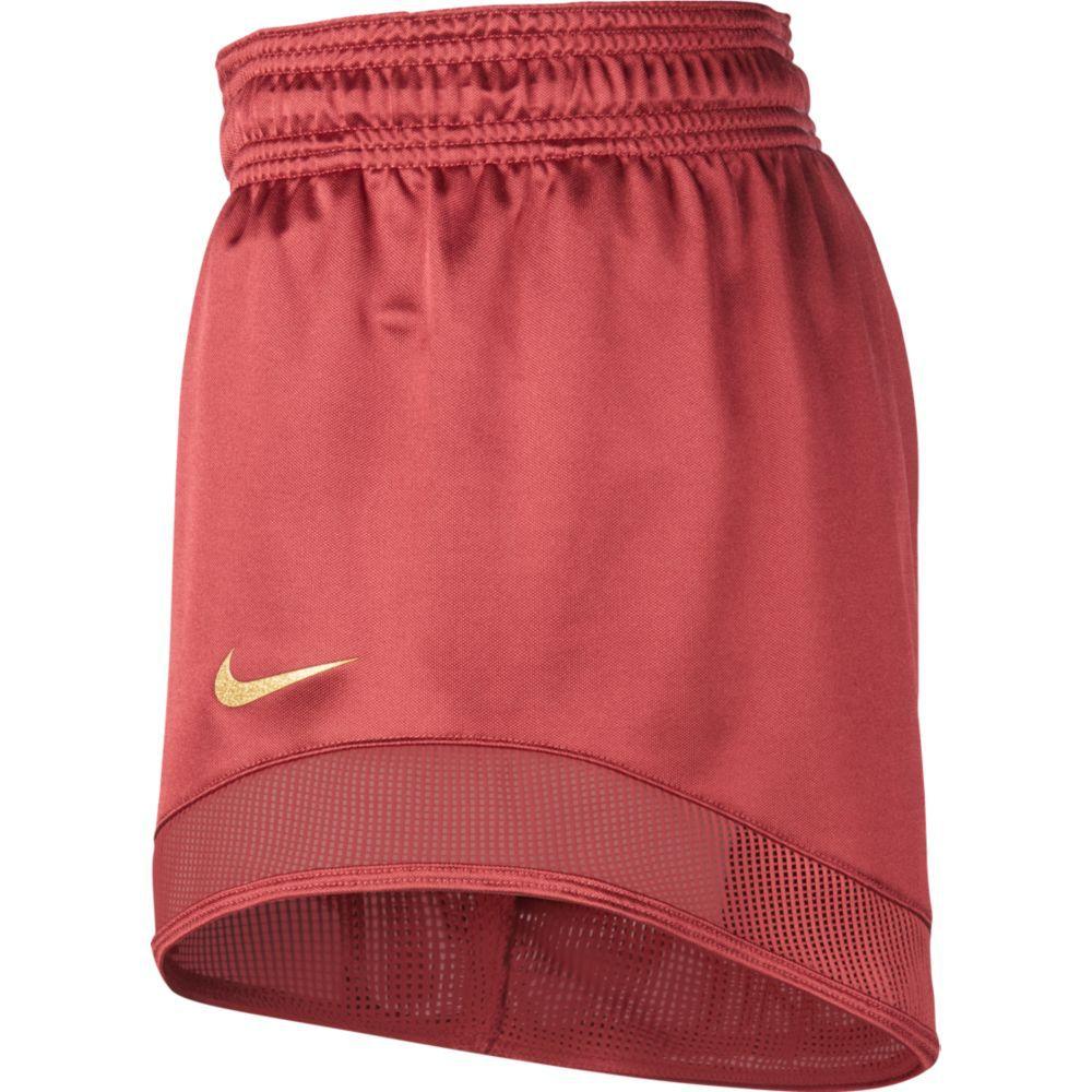 Shorts Nike Glam Feminino  - Ferron Sport
