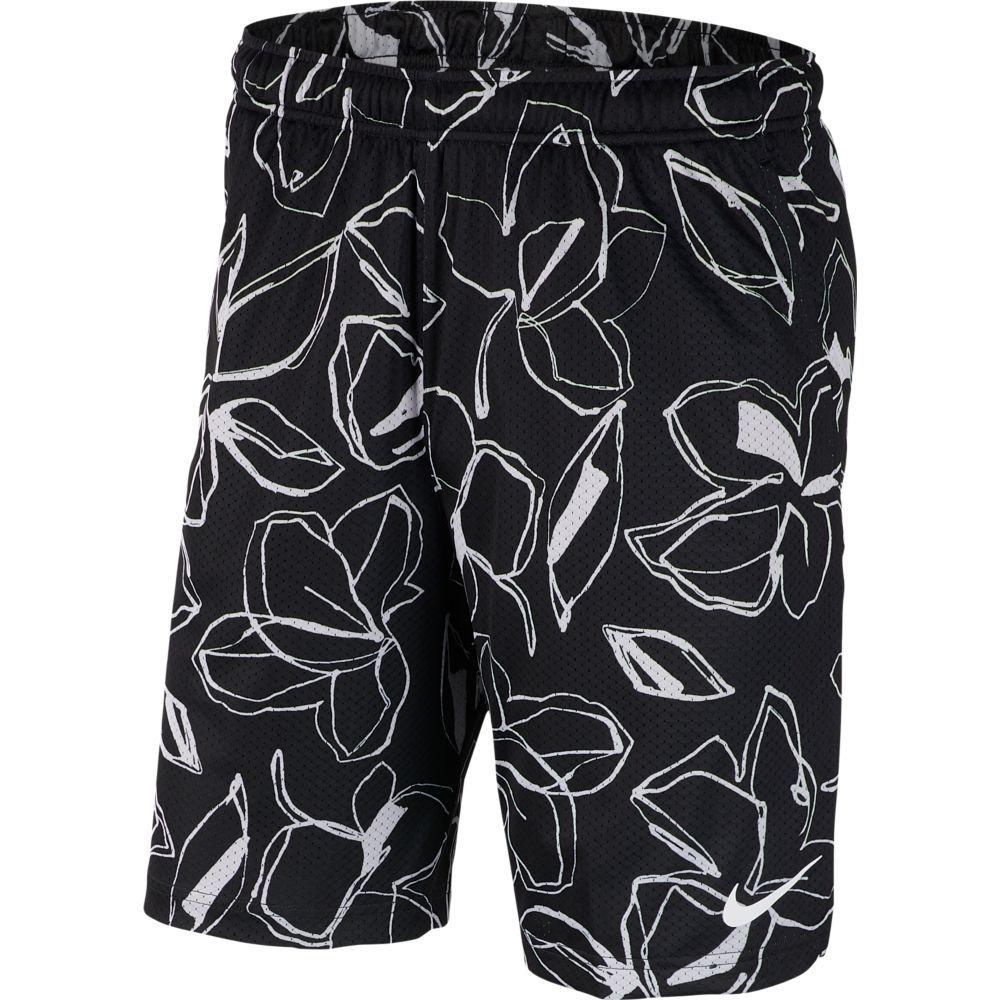 Shorts Nike Monster Mesh 4.0 Printed Masculino  - Ferron Sport