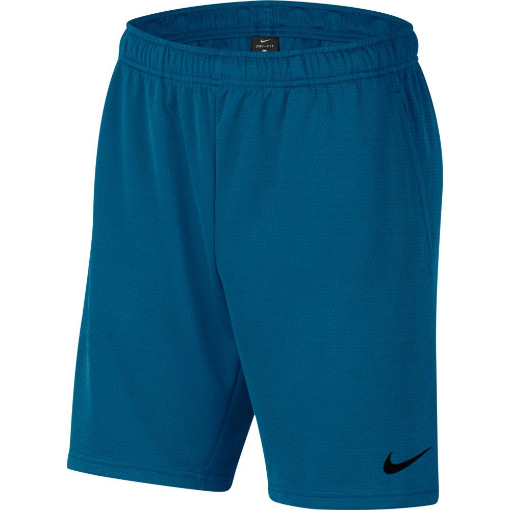Shorts Nike Monster Mesh 5.0 Masculino  - Ferron Sport