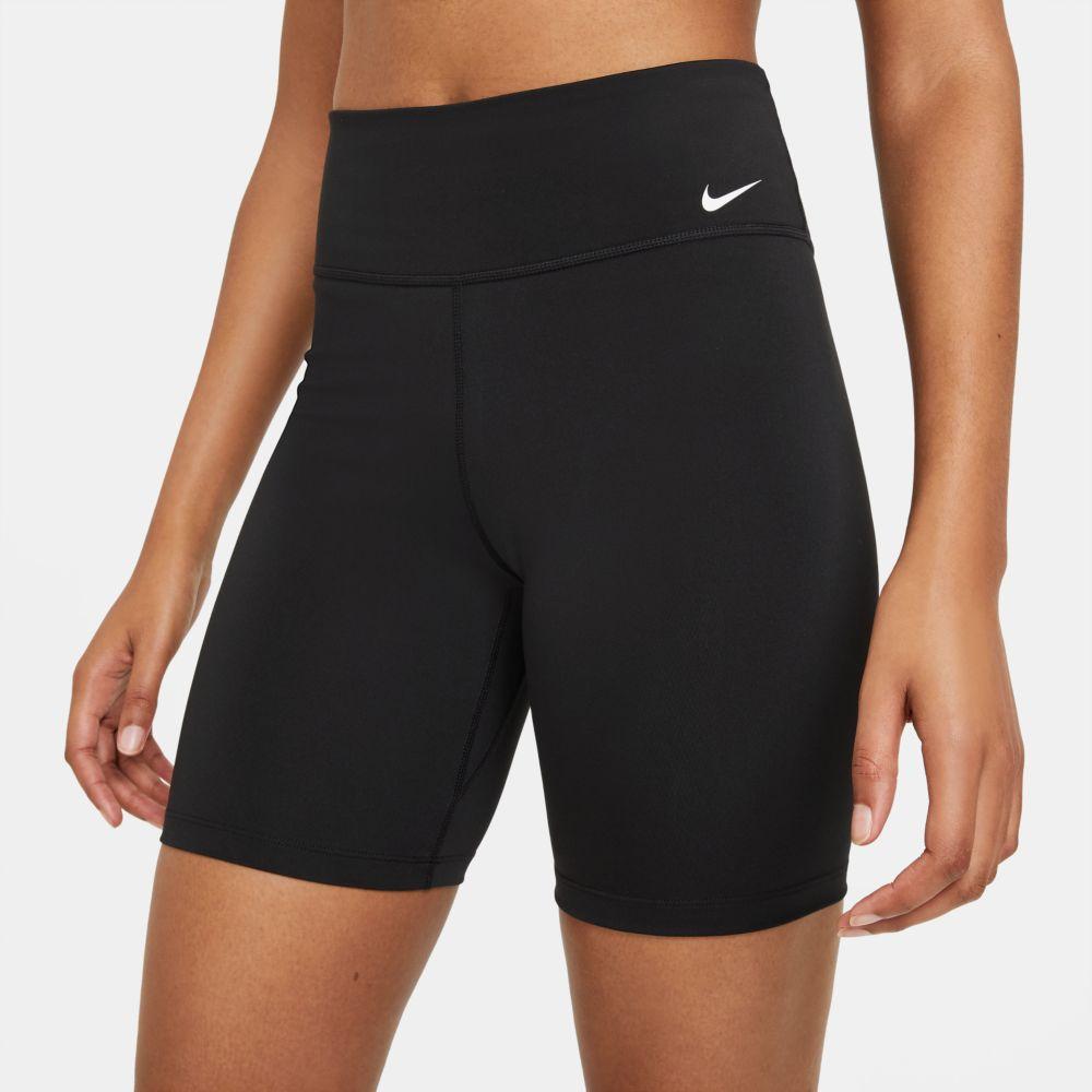 Shorts Nike One Feminino  - Ferron Sport