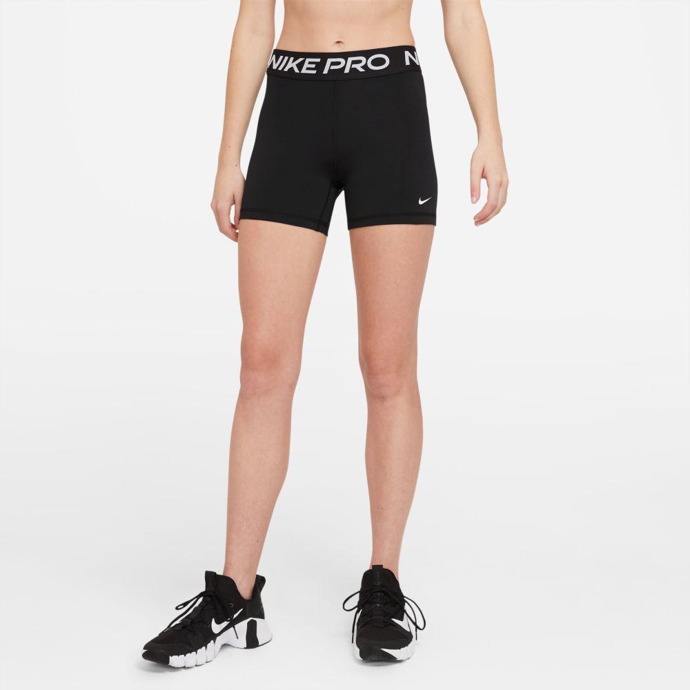 Shorts Nike Pro 365 Feminino  - Ferron Sport