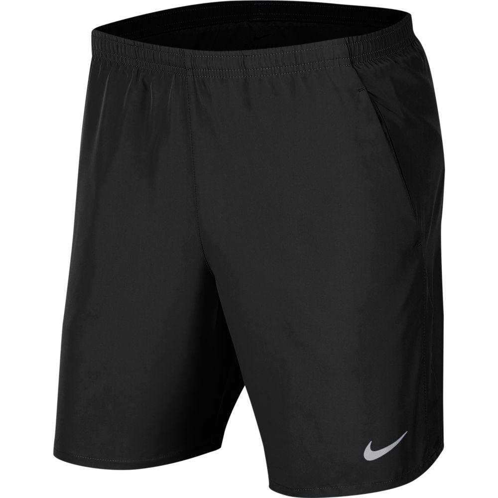 Shorts Nike Run 7in Masculino  - Ferron Sport
