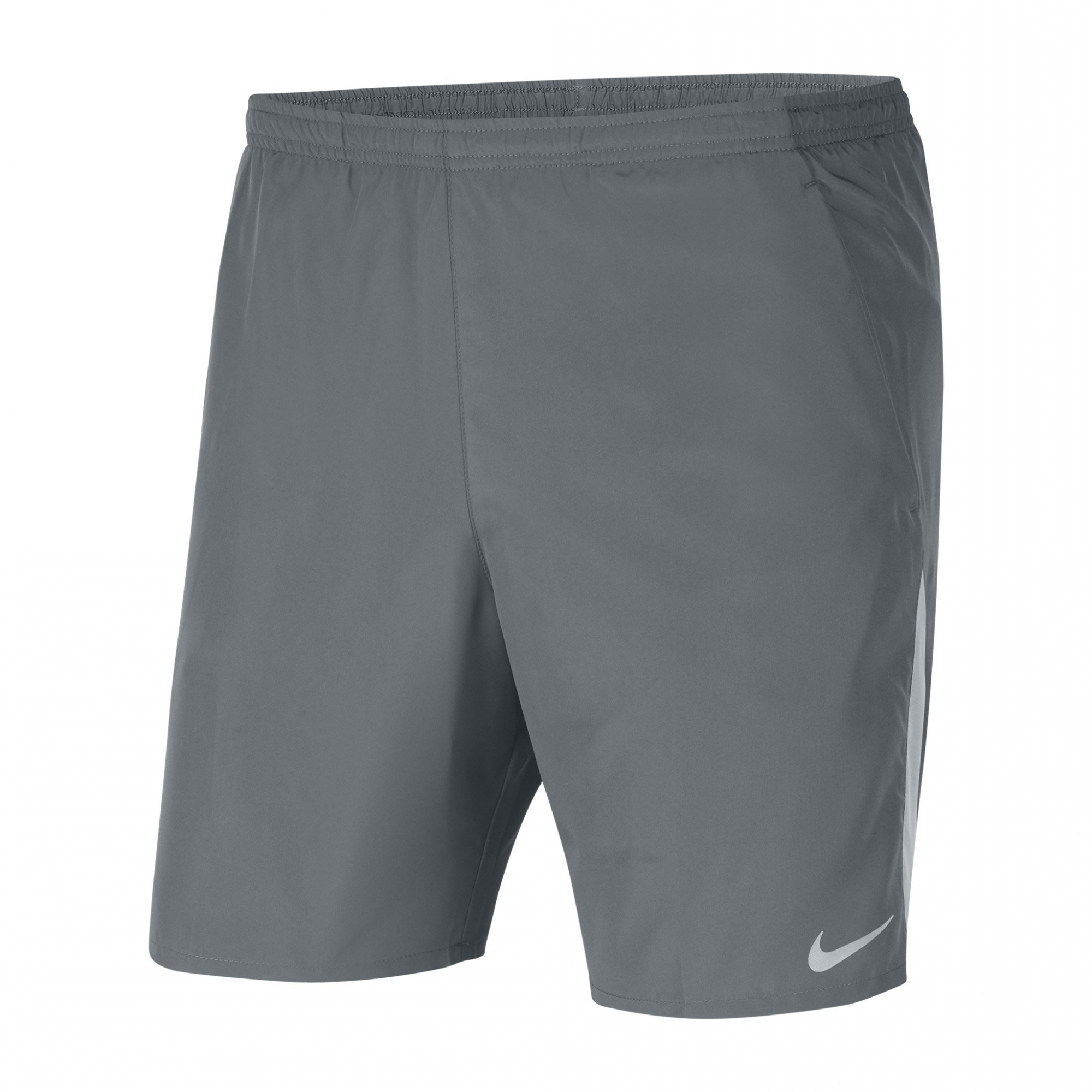 Shorts Nike Run 7in Masculino  - Ferron Sport