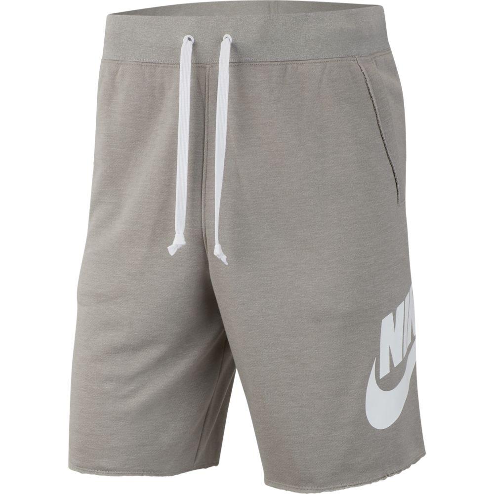 Shorts Nike Sportswear Masculino  - Ferron Sport