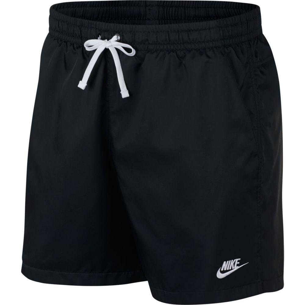 Shorts Nike Sportswear Woven Flow Masculino  - Ferron Sport