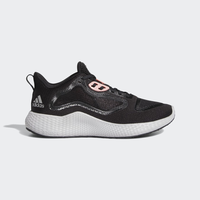 Tênis Adidas Edge RC  - Ferron Sport