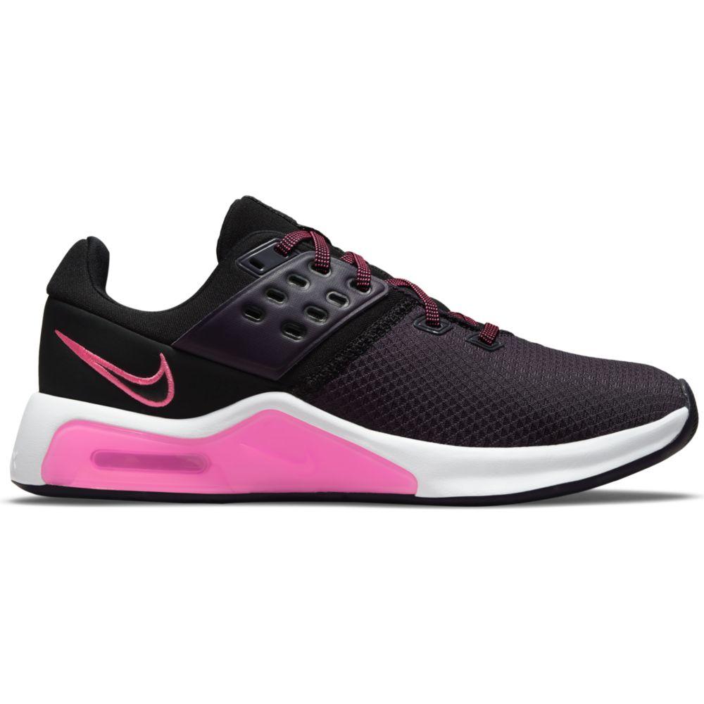 Tênis Nike Air Max Bella Tr4 Feminino  - Ferron Sport