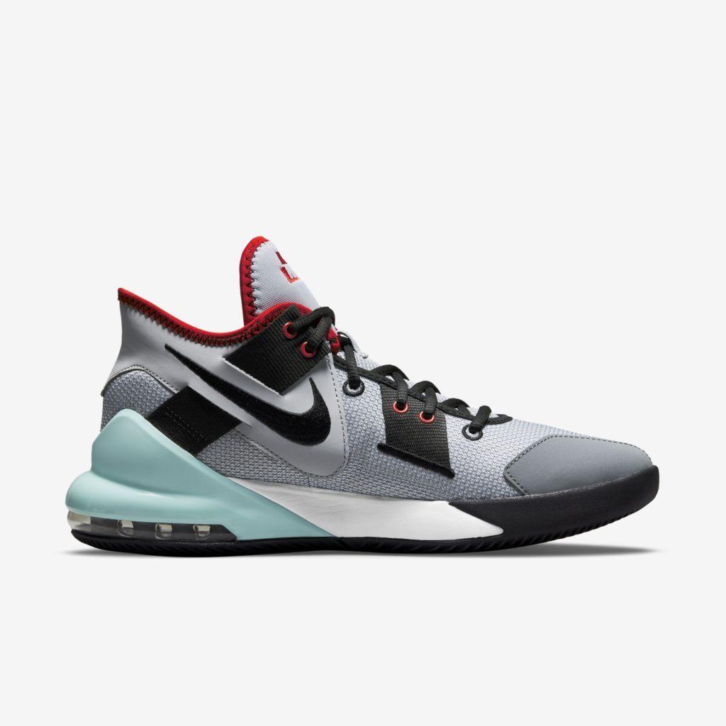 Tênis Nike Air Max Impact 2  - Ferron Sport