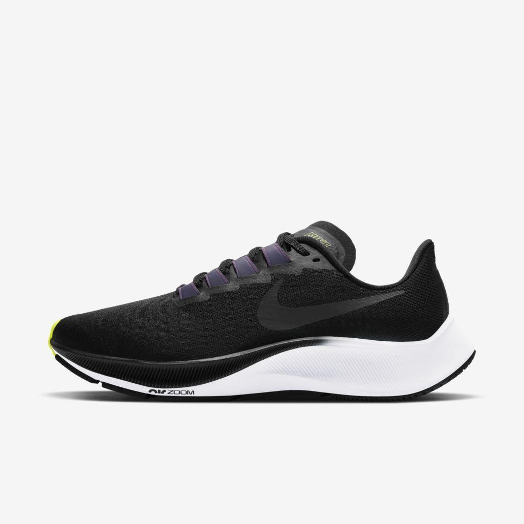 Tênis Nike Air Zoom Pegasus 37 Feminino  - Ferron Sport