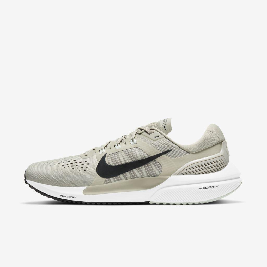 Tênis Nike Air Zoom Vomero 15 Masculino  - Ferron Sport