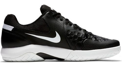 Tênis Nike Court Air Zoom Resistance Masculino  - Ferron Sport