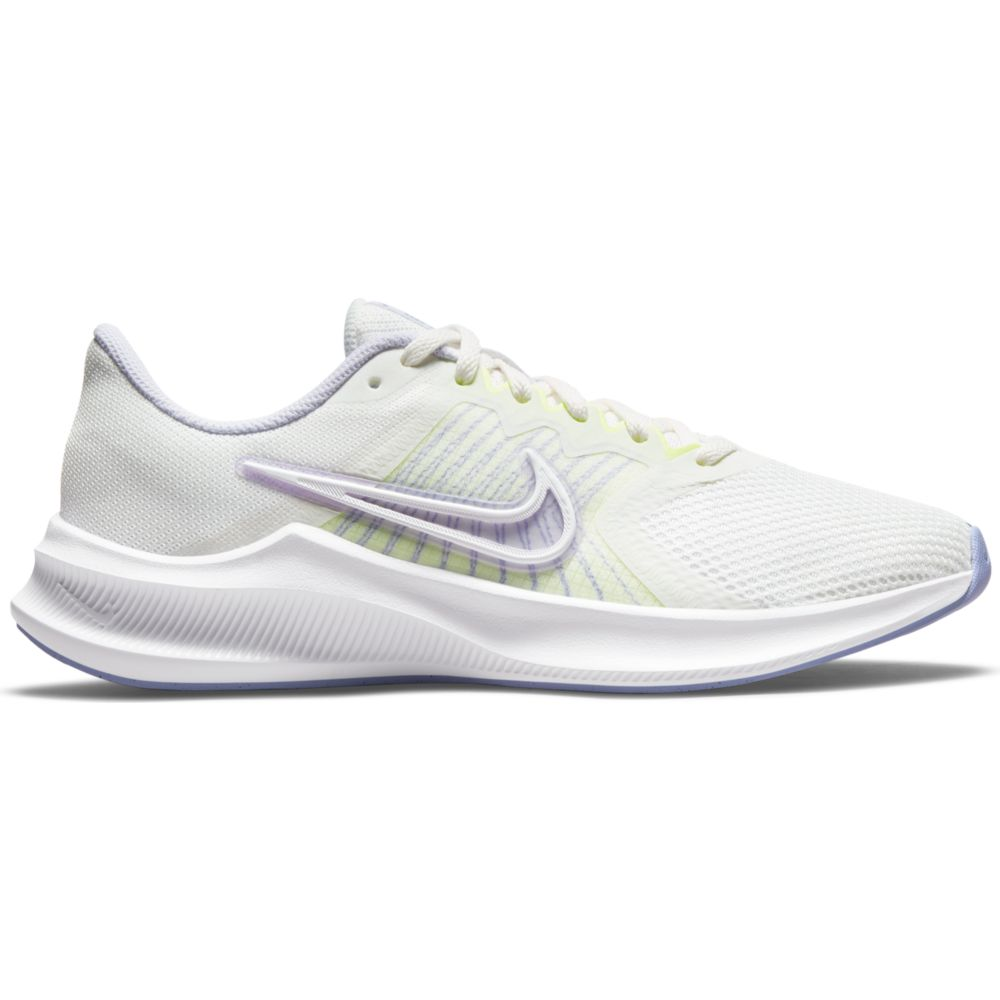 Tênis Nike Downshifter 11 Feminino  - Ferron Sport