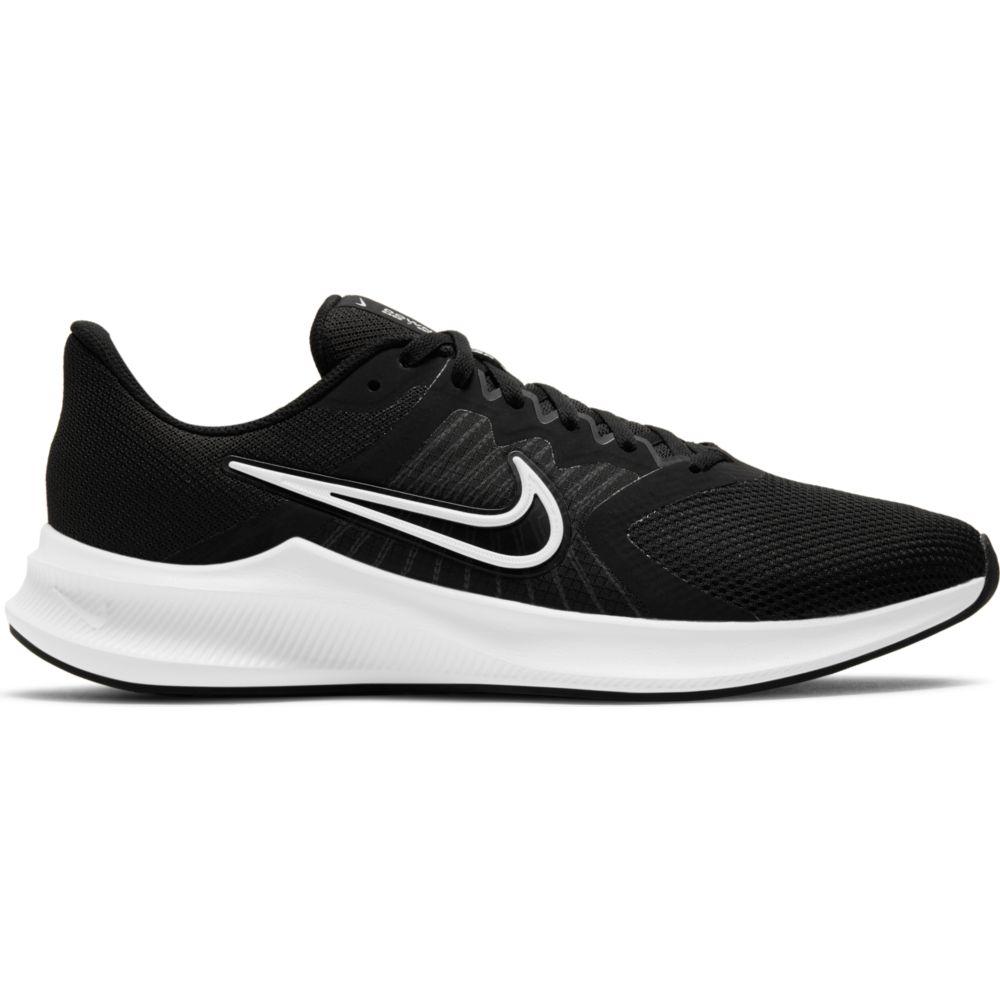 Tênis Nike Downshifter 11 Masculino  - Ferron Sport