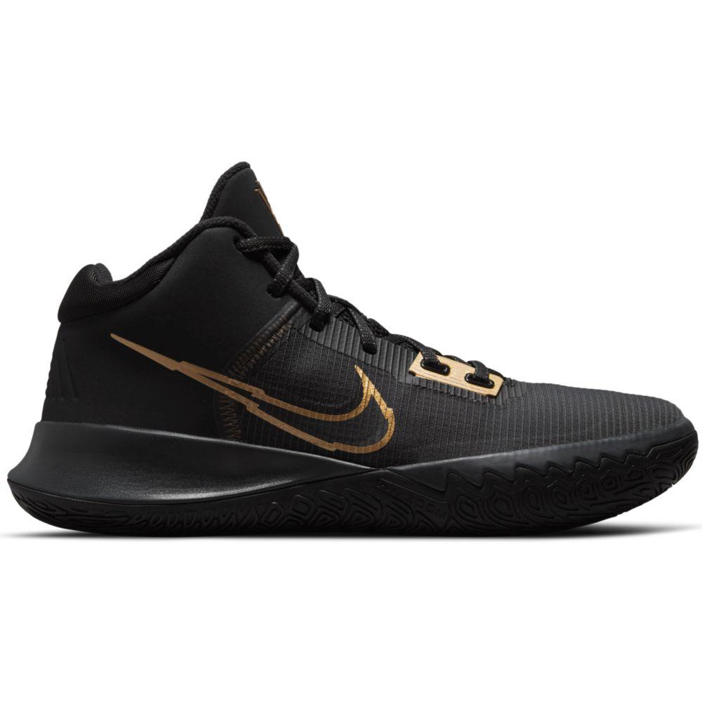 Tênis Nike Kyrie Flytrap 4 Unissex  - Ferron Sport