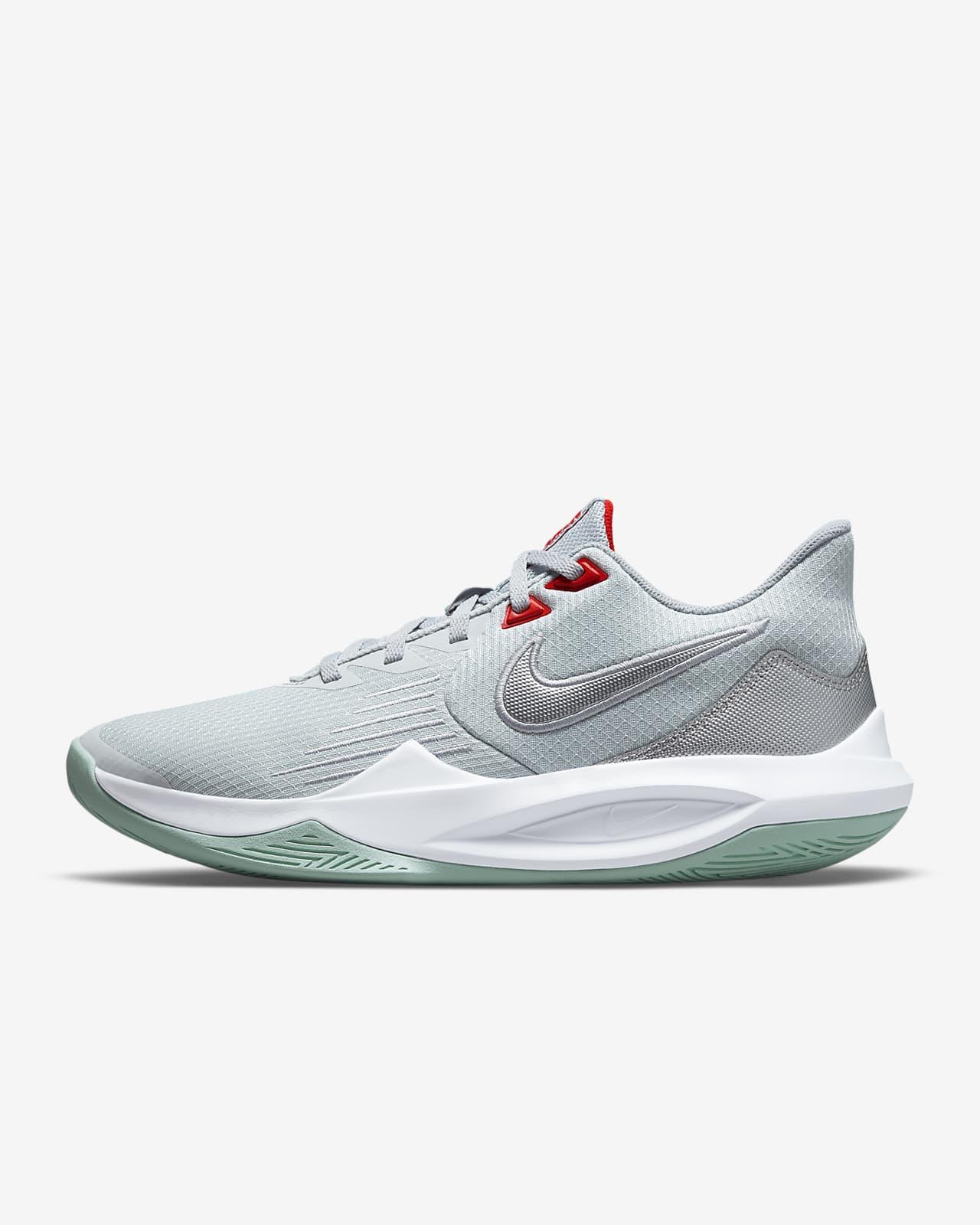 Tênis Nike Precision 5  - Ferron Sport