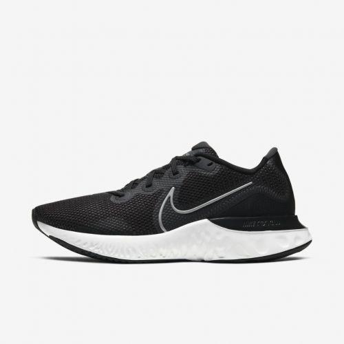 Tênis Nike Renew Run Masculino  - Ferron Sport