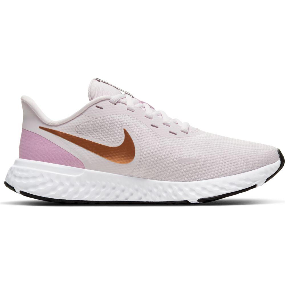 Tênis Nike Revolution 5 Feminino  - Ferron Sport